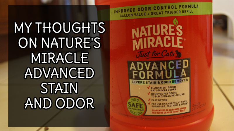 my-thoughts-on-natures-miracle-advance-stain-and-oder