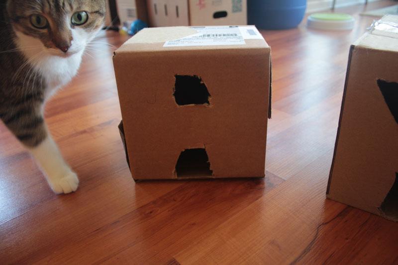 box-4