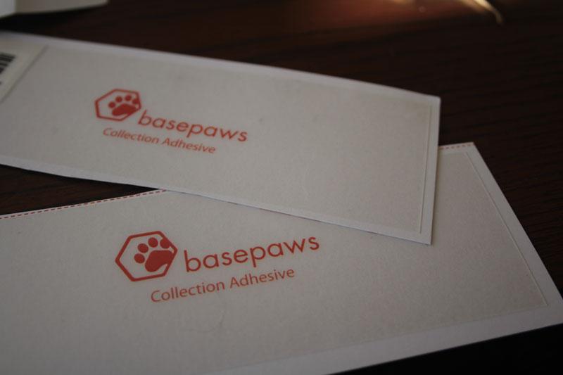basepaws-adheasive