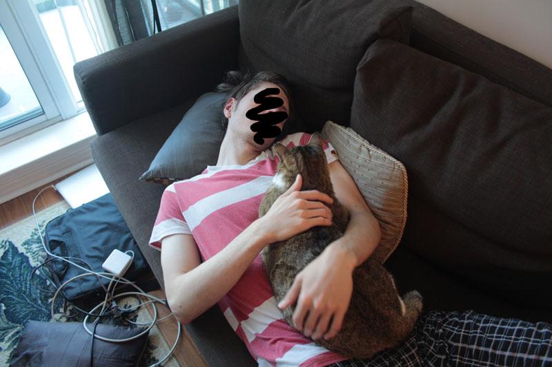 beau-sleeping-with-daddy