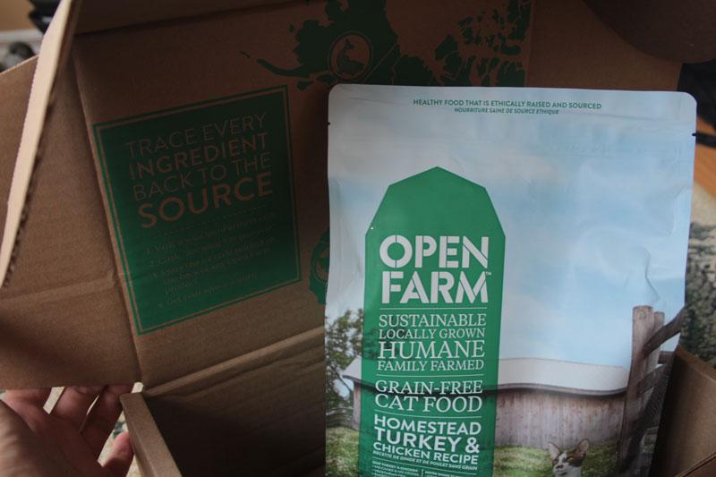 open-farm