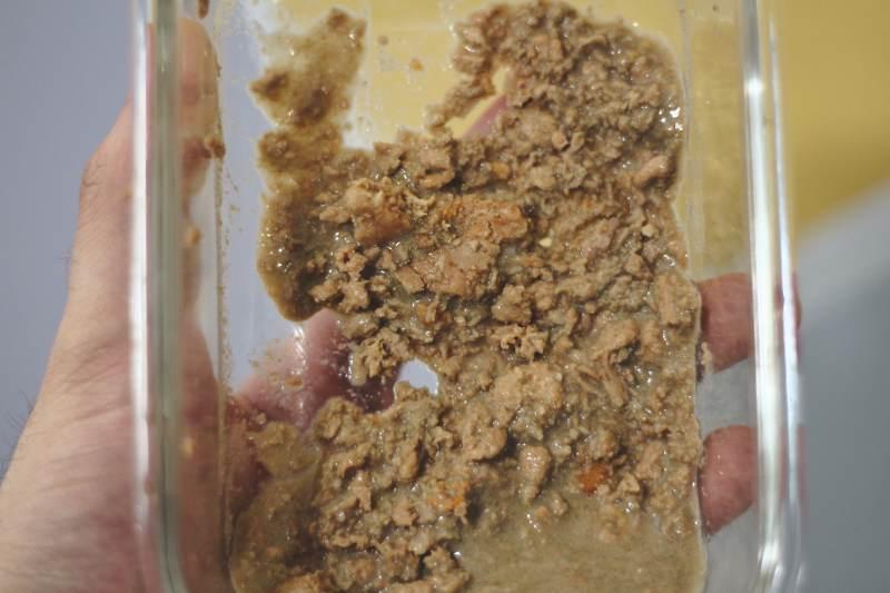 leftover-caru-turkey-salmon